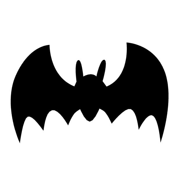 コウモリの画像 p1_34