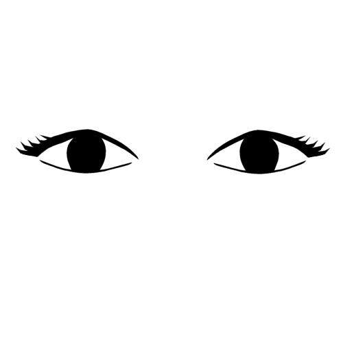 目の無料イラスト 目の無料イラスト(オーフリー写真素材) トップ | 利用規約 | お問い合わせ